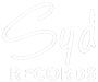 Syd Records